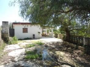 Casa en Godelleta